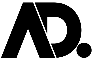 ARNALDO DÂMASO – Interiores